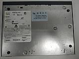 Маршрутизатор Cisco 1841 (серия 1800) без флешки, фото 3