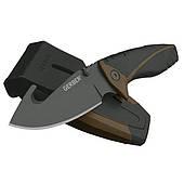 Ніж нескладною Gerber Myth Folding Sheath Knife Gh 31-001160