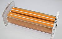 Игольница-органайзер. Размер 164*76*60мм, фото 1