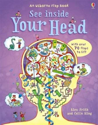 See inside Your Head, фото 2