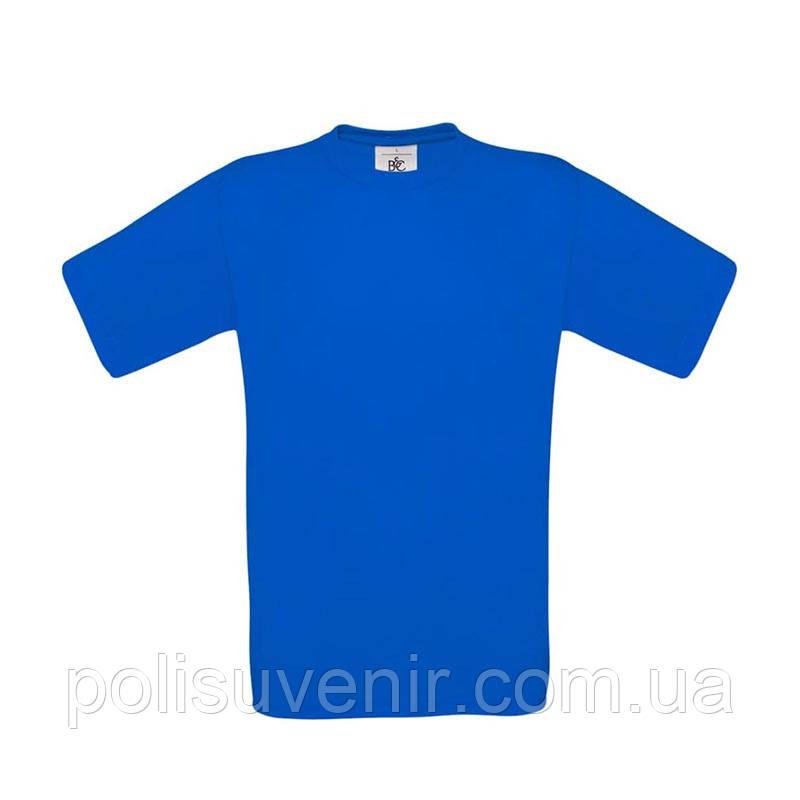 Класична чоловіча футболка