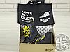 Мужские ботинки Dr Martens Fur Lined 1460 Serena Black (с мехом) 21797001, фото 4