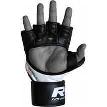 Перчатки ММА RDX X7 XL, фото 3