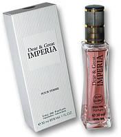 "Парфюмированная вода Paris Accent ""Imperia"" (30мл.)"