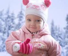 Утепляемся к зиме сейчас! Покупаем перчатки и варежки оптом по выгодной цене!