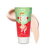 Увлажняющий коллагеновый BB крем Elizavecca Milky Piggy BB Cream SPF50