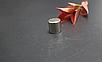 Неодимовый магнит D10*H10 мм , фото 3