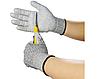 Перчатки кевларовые, фото 2