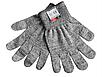 Перчатки кевларовые, фото 4