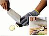 Перчатки кевларовые, фото 5
