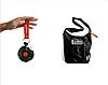 Хозяйственная сумка-брелок, фото 3
