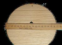 Икона 16 см