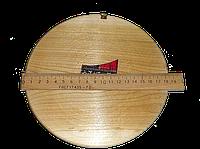 Икона 18 см