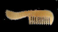 Расчёска с широкими зубцами, фото 1