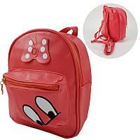 Дитячий рюкзак СR 1188                                                                              , фото 1