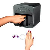 Принтер для цифровой печати на ногтях оригинальный подарок на день рождения