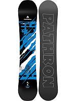 Сноуборд Pathron Sensei Blue 2020, фото 1