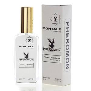 Парфуми з феромонами Montale Vanilla Extasy 65 ml, жіночі
