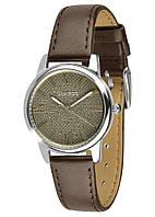 Женские наручные часы Guardo 012225-2 (SGrBr)