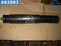 ⭐⭐⭐⭐⭐ Амортизатор ЛИАЗ 5297,КАМАЗ 5460 подвески передней (производство  БААЗ)  А2-230/450.2905006-0
