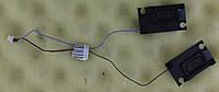 Динамики PK23000TE00 Acer Aspire ES1-523 ES1-532 ES1-533 ES1-533G ES1-572 ES1-572G KPI40588