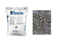Turbidex - материал для очистки воды от механических примесей