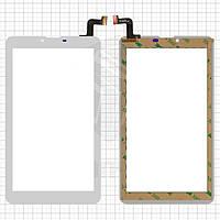 Сенсорный экран Nomi C07004 Sigma+, C07006 Cosmo+ ; Prestigio MultiPad Wize (PMT3407)