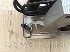 ✔️ Дисковая пила Euro Craft cs221  |  2700 Вт, фото 3