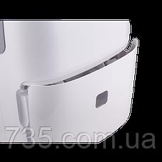 Осушитель воздуха бытовой Ballu BDA-25L, фото 3