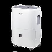 Осушитель воздуха бытовой Ballu BDA-25L