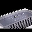 Осушитель воздуха бытовой Ballu BDA-25L, фото 2