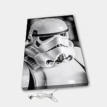 Обогреватель настенный электрический инфракрасный картина ионизация АртТепло Вейдер