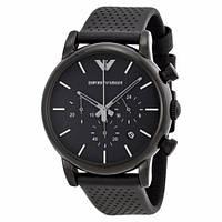 Часы Emporio Armani AR1737