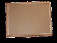 Икона 45х35 см