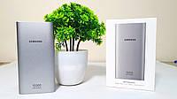 Внешний аккумулятор Samsung USB-C fast charge EB-P1100CSEGWW Powerbank 10000mAh, фото 3
