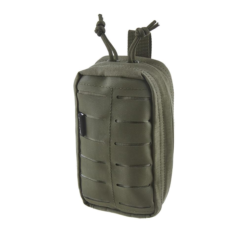 Тактична аптечка НA-02S Ranger Green