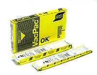 Электроды по чугуну ЕСАБ ОК 92.60 ф3,2 (NiFe-Cl) (пачка 0,7 кг)