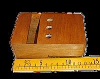Универсальный пенал