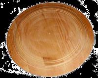 Тарелка с коёмкой 65 см