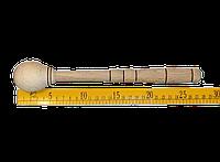 Макогон 27 см