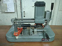 Станок для фрезерования торцов импоста б/у Ozcelik K-700