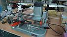 Верстат для фрезерування торців імпоста б/у Ozcelik K-700, фото 7
