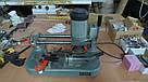 Верстат для фрезерування торців імпоста б/у Ozcelik K-700, фото 8