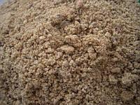 Вознесенский песок.