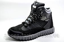 Зимние мужские ботинки Splinter 2020, на теплом меху, фото 2