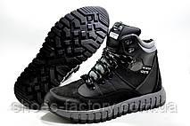 Зимние мужские ботинки Splinter 2020, на теплом меху, фото 3