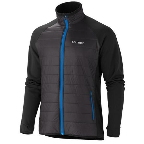 Кофта Marmot Variant Jacket