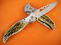 Нож выкидной 230k