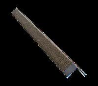 Уголок внешний металлический Технониколь HAUBERK Песчаный