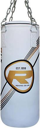 Детский боксерский мешок RDX Gold 10-12кг, фото 2